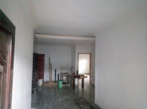 2 bedroom Flat / Apartment for rent Allen Avenue Ikeja Lagos