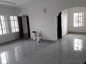 2 bedroom Flat / Apartment for rent Mexican Estate  Medina Gbagada Lagos