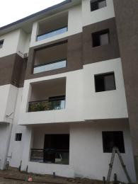 2 bedroom Flat / Apartment for sale Banana island Estate  Banana Island Ikoyi Lagos
