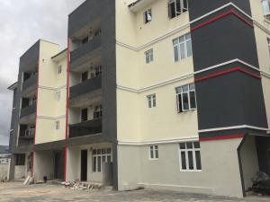 2 bedroom House for sale Off admiralty way; Lekki Phase 1 Lekki Lagos
