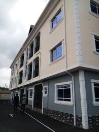 2 bedroom Flat / Apartment for rent Ipaja Ayobo Ipaja Ipaja Lagos