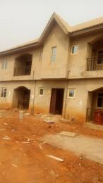 2 bedroom Self Contain Flat / Apartment for rent Abiola Farm Estate Ayobo Ipaja Lagos