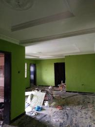 2 bedroom Self Contain Flat / Apartment for rent 2 Storey Baruwa Ipaja Lagos