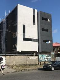 2 bedroom Flat / Apartment for sale Ikate Lekki Lagos