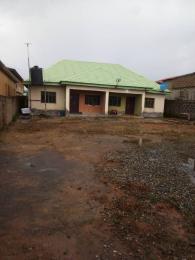 2 bedroom Terraced Bungalow House for sale Igando Ikotun/Igando Lagos