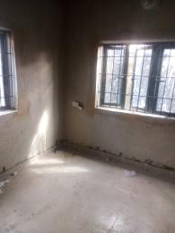 2 bedroom Self Contain Flat / Apartment for rent Afolabi street off Lambo street Alapere  Alapere Kosofe/Ikosi Lagos