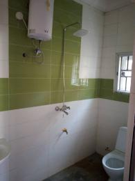 2 bedroom Flat / Apartment for rent Off Ire Akari Isolo Lagos