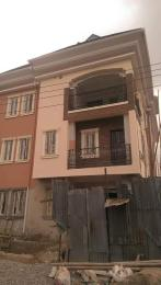 2 bedroom Flat / Apartment for rent Ebute meta west,. Lagos State Ebute Metta Yaba Lagos
