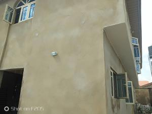 2 bedroom Flat / Apartment for rent Elebu Oluyole Extension  Ibadan Oyo