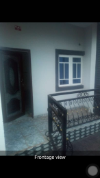 2 bedroom Mini flat Flat / Apartment for rent Lomalinda Extension Enugu Enugu