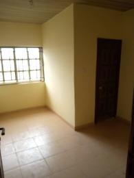 2 bedroom Self Contain Flat / Apartment for rent Alaja Road, Ayobo Ayobo Ipaja Lagos