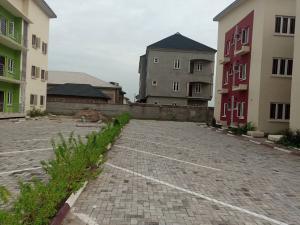 2 bedroom Flat / Apartment for sale MTR GARDENS ISHERI (OPIC) Isheri North Ojodu Lagos