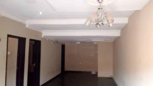 2 bedroom Self Contain Flat / Apartment for rent Bello in Felele Ring Rd Ibadan Oyo