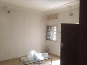 2 bedroom Shared Apartment Flat / Apartment for rent Wuye town Wuye Abuja