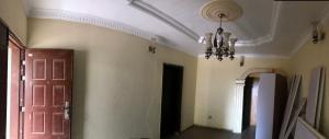 2 bedroom Detached Duplex House for rent 2, OMINI STREET, OFF ILE-OMI JUNCTION. Ijede Ikorodu Lagos