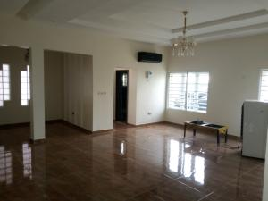2 bedroom Flat / Apartment for rent Gilmore gate jahi Jahi Abuja