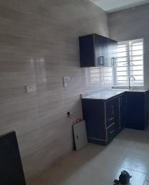 2 bedroom Flat / Apartment for rent Lafiaji  chevron Lekki Lagos