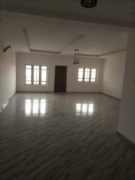 2 bedroom Flat / Apartment for rent Ogudu Lagos