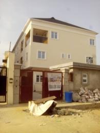 2 bedroom Flat / Apartment for rent Spg  Ologolo Lekki Lagos