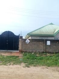 2 bedroom Self Contain Flat / Apartment for rent Edo Avenue Masofofe Town Via Ibafo Ibafo Obafemi Owode Ogun
