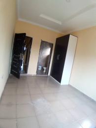 2 bedroom Self Contain Flat / Apartment for rent Mosan Ipaja road Ipaja Lagos