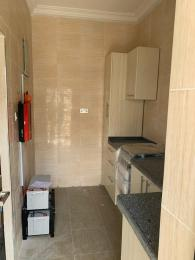 2 bedroom Flat / Apartment for sale Ikota Lekki Lagos