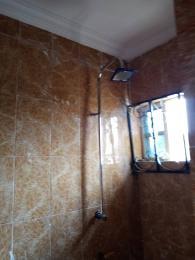 2 bedroom Self Contain Flat / Apartment for rent 2 Storey Baruwa Ipaja Lagos