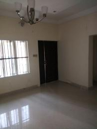 2 bedroom Self Contain Flat / Apartment for rent Oyebanjo street off Elebiju area ketu Alapere Alapere Kosofe/Ikosi Lagos