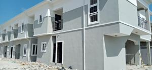 2 bedroom Blocks of Flats House for rent Ogombo Ajah Lagos