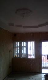 2 bedroom Flat / Apartment for rent Tejuosho Yaba Lagos
