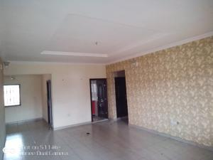2 bedroom Mini flat Flat / Apartment for rent Jesus Avenue Magbuoba Port Harcourt Rivers