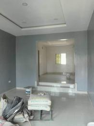 2 bedroom Shared Apartment Flat / Apartment for rent Citizen avenue Dawaki Gwarinpa Abuja
