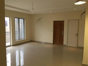 2 bedroom Flat / Apartment for sale Onike Yaba Lagos