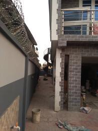 2 bedroom Penthouse Flat / Apartment for rent Jimoh  Ifako-gbagada Gbagada Lagos