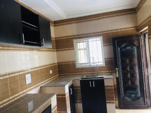 2 bedroom Blocks of Flats House for rent Iju ishaga Iju Lagos