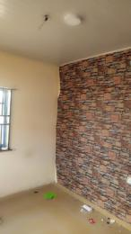 2 bedroom Mini flat Flat / Apartment for rent Ologuneru Ibadan Oyo