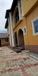 2 bedroom Blocks of Flats House for rent Ologuneru Eleyele Ibadan Oyo