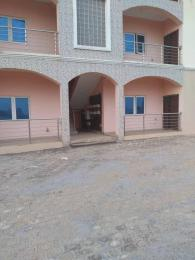 2 bedroom Blocks of Flats House for rent Life Camp Life Camp Abuja