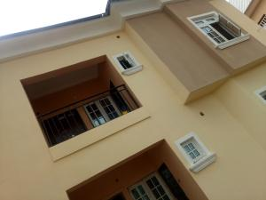 2 bedroom Flat / Apartment for rent CRD Estate Lugbe Abuja