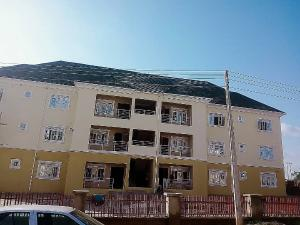 2 bedroom Flat / Apartment for rent River park Lugbe Abuja