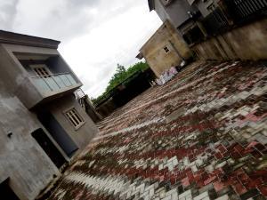 2 bedroom Blocks of Flats House for rent Bankole area after Alahun bustop, ibeju Lekki Lagos  Ibeju-Lekki Lagos