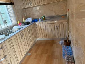 2 bedroom Boys Quarters Flat / Apartment for rent mabglobal estate Gwarinpa Abuja