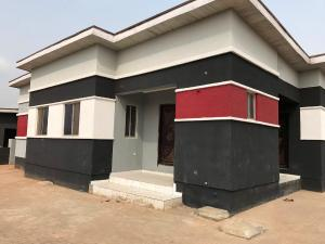 2 bedroom Semi Detached Bungalow House for sale Mowe Obafemi Owode Ogun