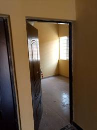 2 bedroom Semi Detached Bungalow House for rent Ipaja road opposite gowon estate  Egbeda Alimosho Lagos
