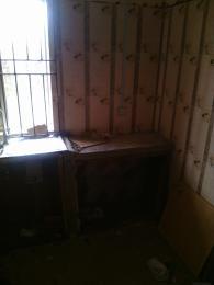 2 bedroom Flat / Apartment for rent MAGODO Ketu Lagos