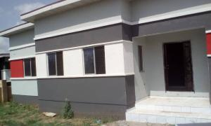 2 bedroom Semi Detached Bungalow House for sale Mowe  Arepo Ogun
