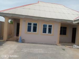 2 bedroom Detached Bungalow House for rent OBADA , ADIGBE ROAD Adatan Abeokuta Ogun