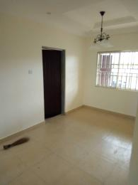 2 bedroom Detached Bungalow House