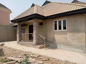 2 bedroom Detached Bungalow House for rent Akala Way Akobo Ibadan Oyo
