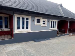 2 bedroom Flat / Apartment for rent Ajadi Ologuneru road Eleyele Ibadan Oyo
